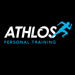 Logo_Athlos_Web_Export_wordpress_250x250